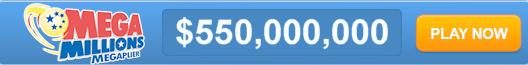 megamillions_jackpot_550