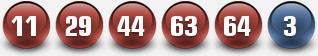 megamillions_results_6_dec_2013_friday