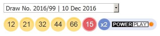 10-dec-2016-ਪਾਵਰਬਾਲ-ਨੰਬਰ