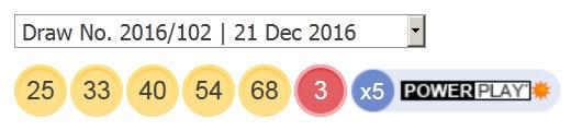 21-ਦਸੰਬਰ -2016-ਪਾਵਰਬਾਲ-ਨੰਬਰ-ਤੋਂ-ਅੱਜ