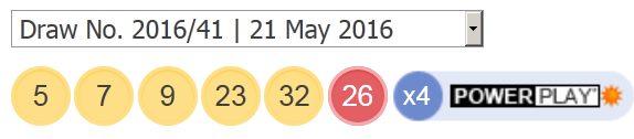 21-may-2016-ਪਾਵਰਬਾਲ-ਲੋਟੋ-ਨਤੀਜੇ