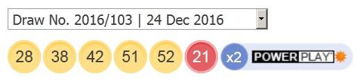 24-ਦਸੰਬਰ -2016-ਪਾਵਰਬਾਲ-ਨੰਬਰ-ਤੋਂ-ਅੱਜ