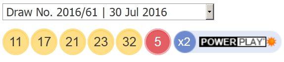 30-juli-2016-powerball-nummers