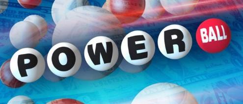 Kan jeg spille Powerball lotteri, hvis jeg ikke er bosatt i Amerika?