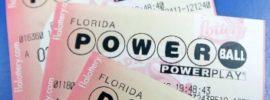 Les étrangers peuvent-ils acheter des billets Powerball à la loterie américaine?