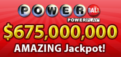 Powerball-9-january2016-džekpots