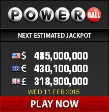 Powerball-Jackpot-erhöhte-485