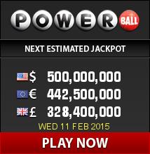 powerball-jackpot-økt-500
