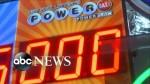 kunde-powerball-jackpot-hit-1 miljarder-powerball-frenzy