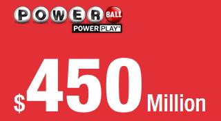 Powerball-6-Tháng Một-2016-tăng-jackpot