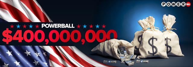 Powerball-6-Tháng Một-2016-jackpot. giải thưởng chính.