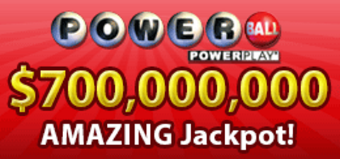 Powerball-9-january2016-džekpots-700