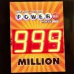 powerball-lotteri-skyltar-do-not-have-tillräckligt-utrymmen till display-next-rekord miljarder jackpot