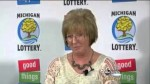 tips-från-Powerball-lotteriet-vinnare