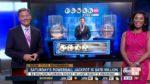 powerball-lotto-478 miljon jackpot-30-juli-2016-sm