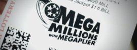 Mohou cizinci hrát loterii Megamillions? Může si cizinec koupit lístky na americkou loterii Megamillions?