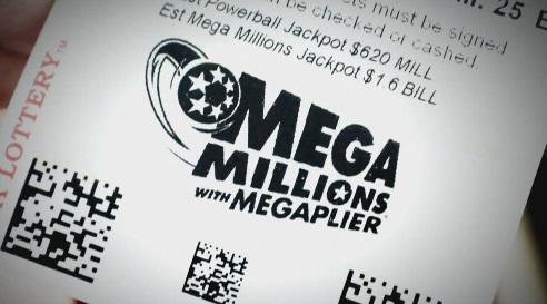 Kas välismaalased saavad Megamillions loterii mängida? Kas välismaalane saab osta Ameerika loterii Megamillions pileteid?