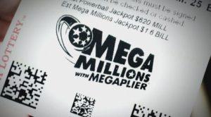 Mogu li stranci igrati lutriju Megamillions? Može li stranac kupiti ulaznice za američku lutriju Megamillions?
